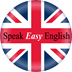 Speak Easy English